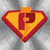 @ProgrammingHeroes