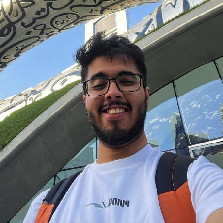 Eshaan Khurana