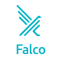 @falcosecurity
