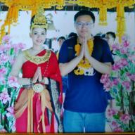@hanhailong