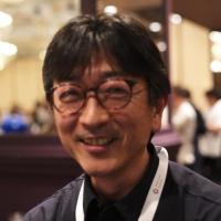 @ito-soft-design