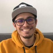 @woliveiras