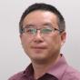 @Calvin-Yuhui-Liu