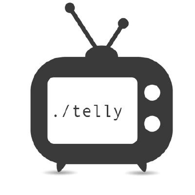 Releases · tellytv/telly · GitHub