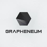 @Grapheneum