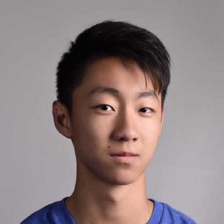 Marc Shen