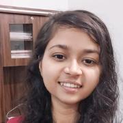 @yuktachauhan