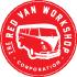@redvanworkshop