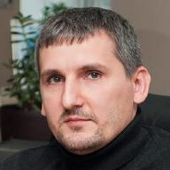 Alexey Ruzin