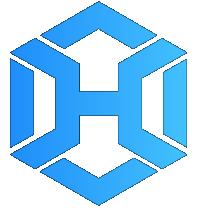https://avatars2.githubusercontent.com/u/42546500?s=460&v=4 icon