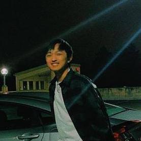 Stanley Chen