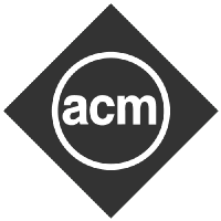 @acm-uiuc