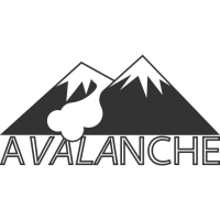 @avalanche-games
