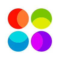 @ColorPlatform