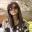 @IIS-WinnieChen
