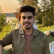 @deepeshgarg007