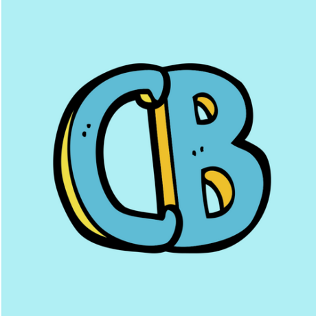 codeband-top
