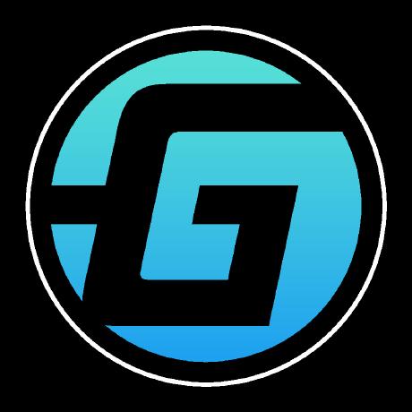 https://avatars2.githubusercontent.com/u/42662324?s=460&v=4 icon