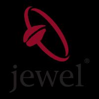 @jewelvm