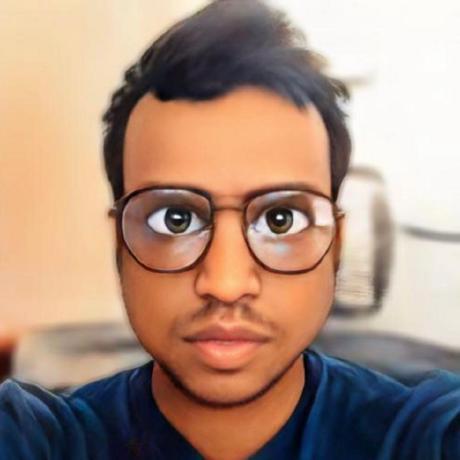 Rohit Asthana's avatar