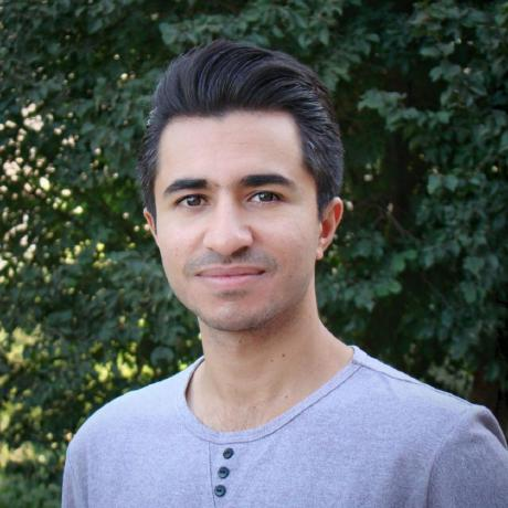 Hossein Nedaee