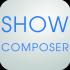 @ShowComposer