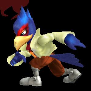 Nickolas Chen's avatar