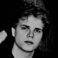 Christoph Lang
