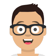 @yongfeng