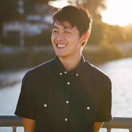 Jeffrey Wu