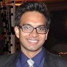Ankur Roy Chowdhury