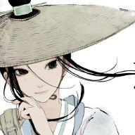 @zanghongwen