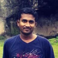 @jayeshgopalan