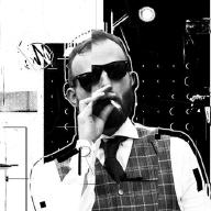 Walter Franchetti
