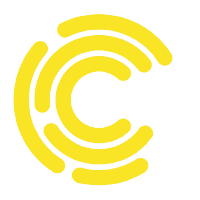 @centrilliontech