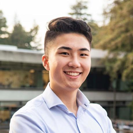 Colin Zhou