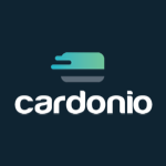 @CardonioFinancial