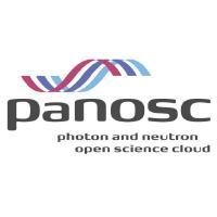 @panosc-eu