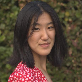 Linda Tong