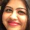 @wadheraswati