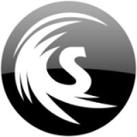 @shockwave-design