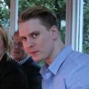 @victorjonsson