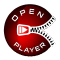 @openplayerjs