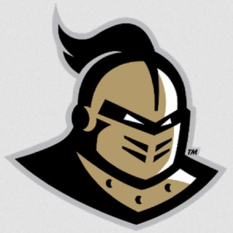 George Arias's avatar