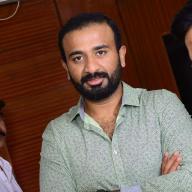 @avinashbhashyam-rs
