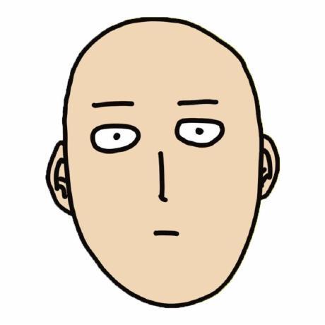Albert Li's avatar