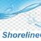 @ShorelineCrypto