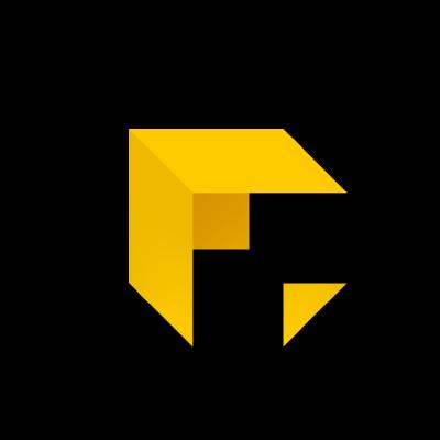 GitHub - franklinvfx/NUKE_ALL_USEFUL_TOOLS: Mobile