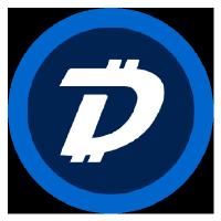 @DigiByte-Core