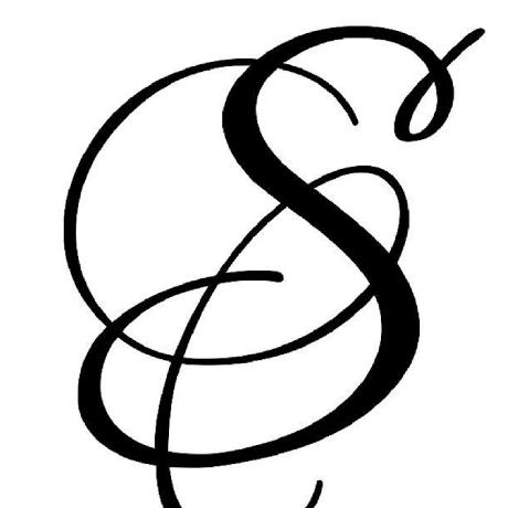 Scc33